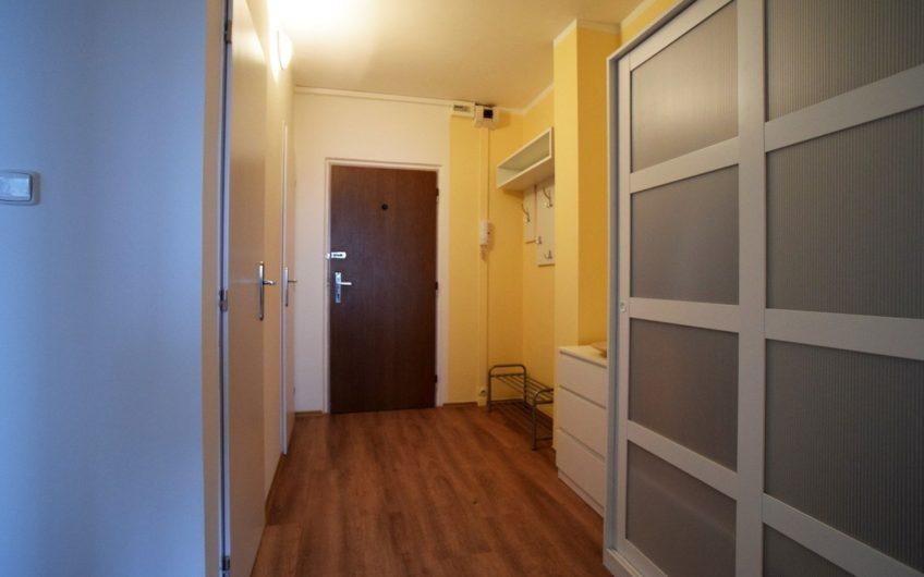 Byt 2+kk, 41 m2, Praha – Prosek